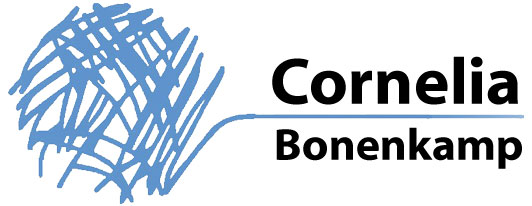 Cornelia Bonenkamp